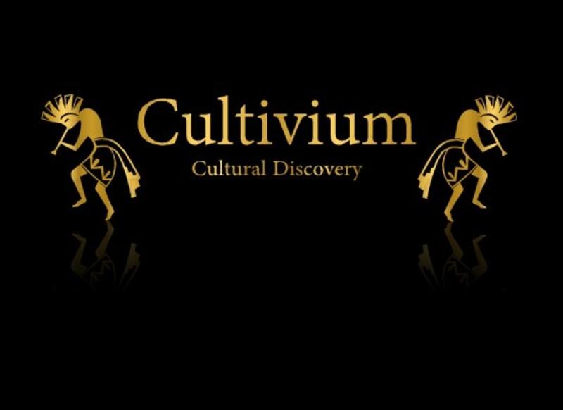 Final logo version 2