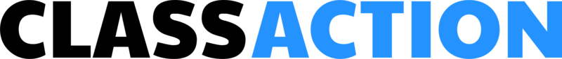 Logo classaction